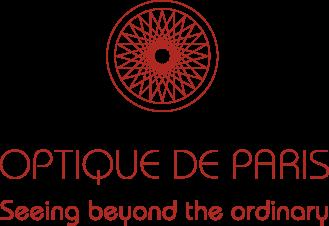 Optique de Paris