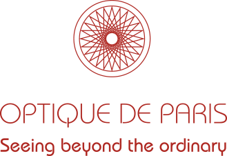 Optique de Paris